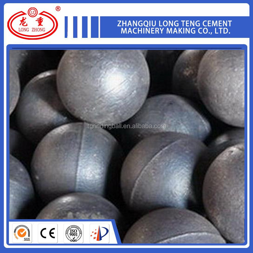 "different types 36"" hollow steel ball"