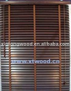Listones de madera para persianas venecianas persianas - Persianas venecianas de madera ...