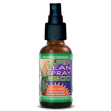Made in USA Super Lean Diet Slimming Spray