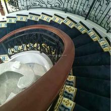 staircase carpets factory, staircase,hallway,corridor carpets 80% wool and 20% nylon
