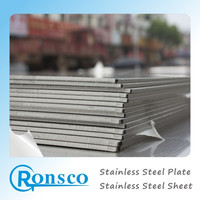 Storage of 316l stainless steel sheet price per kg adhesive stainless steel sheets