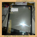 Chinese factory wholesale hi-tech insulated glass panels/Hollow glass