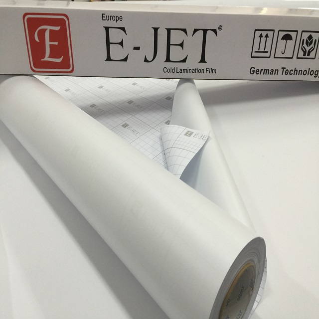 transparent/clear pvc self adhesive cold lamination <strong>film</strong>