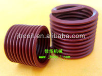 wire thread insert 7/16-14*1.0D