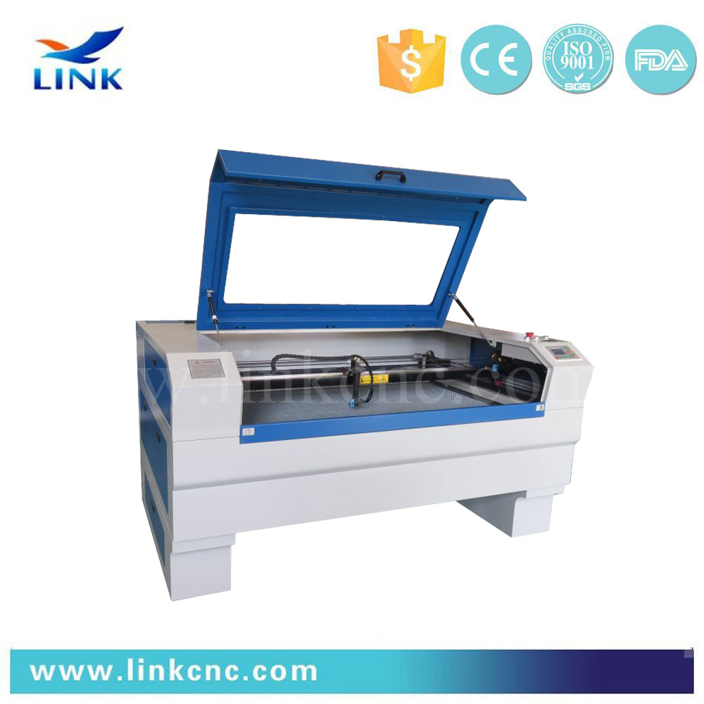 Stone machine, laser engraving machine, Headstone Engraving Equipment