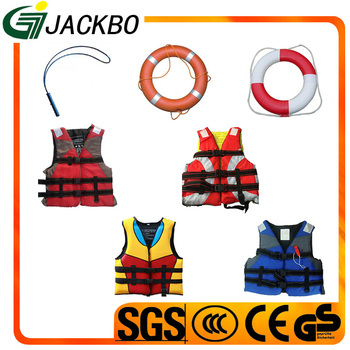 Life Buoy Life Ring swimming pool life buoy with high quality