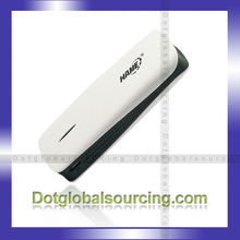 3 In 1 HotSpot USB Modem WIFI 3G Wireless Router Mini Portable HAME 150Mbps With 1800mAh Mobile Power Bank