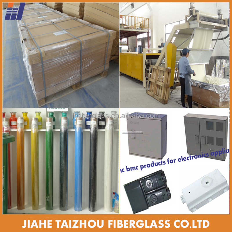 supply sheet moulding compound process dough moulding compound products