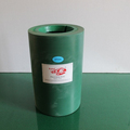 14 inch SBR rice mill rubber roller for rice mill spare part