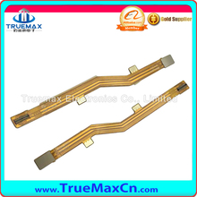 100% Original Mobile Phone Flex For HTC Desire 620 LCD Flex Cable