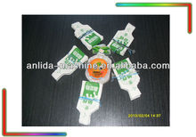 bag jelly/fruit milk/acidophilus milk/milk/ soy milk/ ice-lolly/soft drinks packing machine
