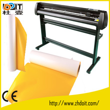 vinyl printer plotter cutter,cutting plotter cheap used vinyl cutter plotter