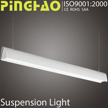 Led manufacturers white colour atlantis LED suspension light