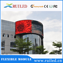 p10 outdoor shenzhen advertising led display message &led screen price for p10 led screen