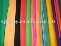 comfortable cotton fabric china for sale