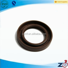 oil seals manufacturer in germany