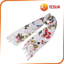 Popular for the market factory directly bandana scarf