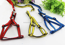 Dog leash/dog harness/traction rope wholesale