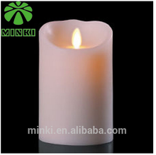 Mini Led Tea Light Candle,Led Candle Light Battery operate flameless led candle light/paraffin wax Led candle/led tea light