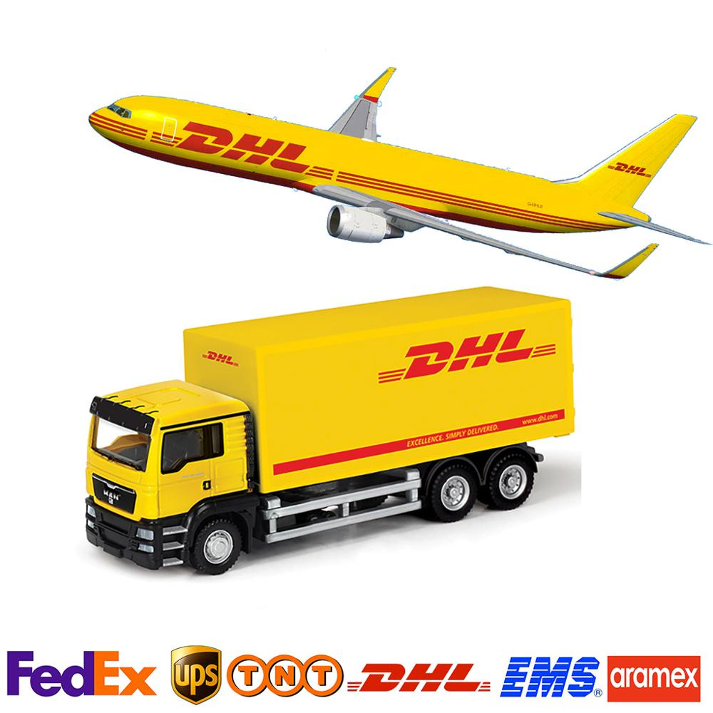 air express courier service Fedex TNT UPS EMS <strong>DHL</strong> shipping to Tanzania Dar es Salaam Mwanza