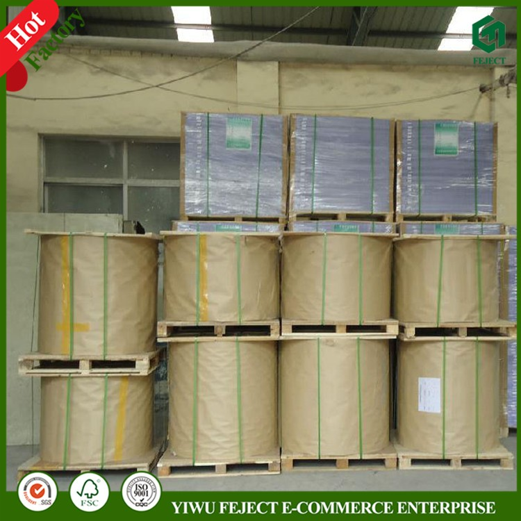 Offset Paper Offset Paper Sheets Weight: 70/80/90/100/115/150/170 Gsm Size 660 x 960 mm
