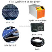 30kw single phase inverter/30kw pure sine wave home ups/30kw single phase solar inverters/10KW 220V 96V power supply
