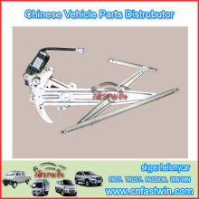 Original Window Regulator Cable Made In China for GEELY Car