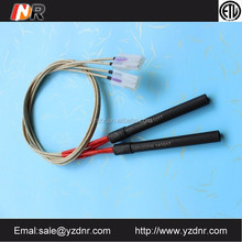 220v water pool immersion heaters cartridge heater