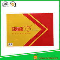 paper courier envelope manufacturer