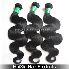 Cheap Wholesale Unprocessed Queen Fast Delivery Loose Body 100 % Virgin Indian Remy Hair