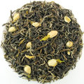 Free Sample Jasmine Flower Snowflakes Flying Jasmine Flavor Tea