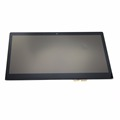 "( 1920*1080 ) 14"" For Lenovo Yoga 3 14 Touch Screen + LCD LED Screen Assembly Replacement"