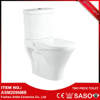 Top selling products in alibaba that siphonic toilet or toilet equipment