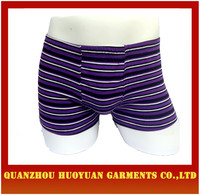 Stylish special men cotton underwear boys tanga