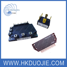 Original electronic components SVI3204
