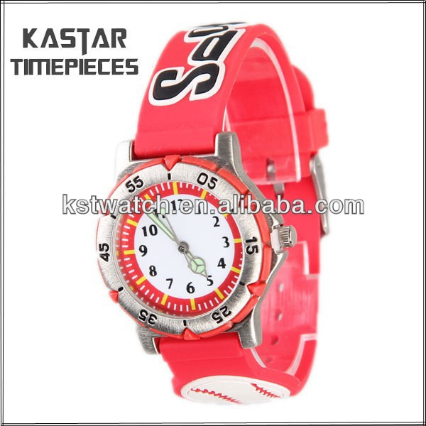 cheap wholesale fancy watches for children