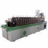 45mm Heavy Duty telescopic automatic furniture machine Roll forming equipment for full extension Steel Ball Drawer slides