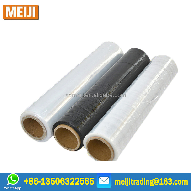 chinese stretch film pe protective film