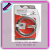 combo cable lock clamshell packaging 2014 exclusive