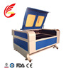 /product-detail/acrylic-organic-glass-crafts-furniture-glasses-wood-pvc-fabric-laser-cutting-machine-price-co2-laser-cutting-machining-machine-60517759617.html
