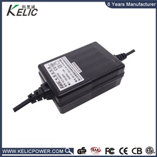 Durable best price england plug adapter