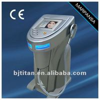 good quality IPL beauty equipment,for hair removal