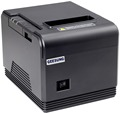 cheap Hot sale 80mm POS thermal receipt printer