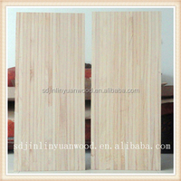 cheap natural paulownia furniture wood manufacturer