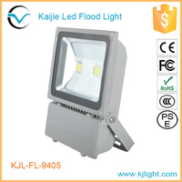High Lumen Led Rechargeable Flood Light,50W Competitive Price Led Flood Light, Fishing Boat Led Flood Light With Trade Assurance