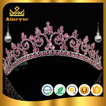 so amazing birthday <strong>crown</strong> for adults with excellent quality