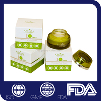 Chinese removing acne scar anti spot best face whitening cream