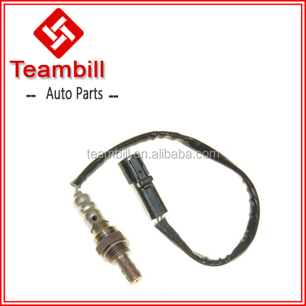 Denso oxygen sensor for ford RANGER auto parts 1R3Z9G444AA