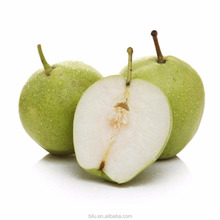 New Fresh Delicious Ya Pears Organic Fruit Exporter