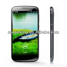 5 inch Retina 13MP Camera telefonos moviles chinos smartphone
